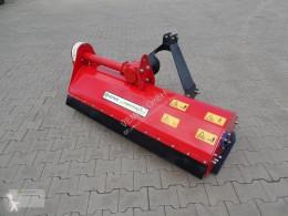 Nc Mulcher LM130 130cm Schlegelmulcher Mähwerk Hammerschlegel NEU Traktor neu Böschungsmäher