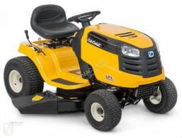 Fűnyíró LT1 NS96 Rasentraktor Traktor Aufsitzmäher Aufsitztraktor
