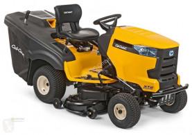 Tondeuse XT2 PR95 Rasentraktor Traktor Aufsitzmäher Aufsitztraktor