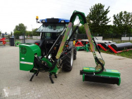 AM125 125cm Böschungsmulcher Mulcher Mähwerk NEU green spaces new