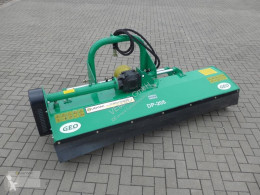 Geo DPS220 220cm Mulcher Schlegelmulcher Mähwerk NEU green spaces new