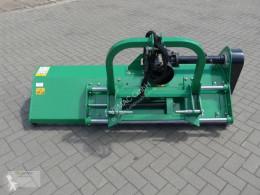 Zonas verdes EFGCH145 145cm Mulcher Schlegelmulcher Hydraulik Mähwerk NEU Trituradora de eje horizontal nueva