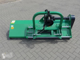 Zelené plochy EFGCH145 145cm Mulcher Schlegelmulcher Hydraulik Mähwerk NEU nový