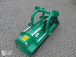 Espaces verts AG200 Mulcher Schlegelmulcher Front Heck Hammerschlegel NEU
