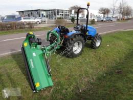 Tuin- en parkonderhoud AGL165 165cm Böschungsmulcher Seitenmulcher Mulcher Mähwerk nieuw