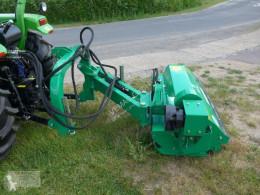 Zonas verdes Böschungsmulcher AGF180 180cm Mulcher Seitenmulcher NEU