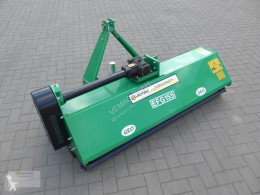 EFG155 155cm Mulcher Schlegelmulcher Hammerschlegel NEU green spaces new