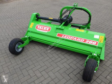 Talex landscaping equipment