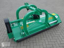 Zonas verdes AG 220cm Mulcher Schlegelmulcher Frontmulcher Hammerschlegel nueva