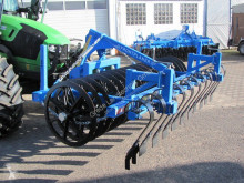 nc Niveleuse frontale landscaping equipment
