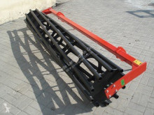 nc Rohrstabwalze AB 3,0 m landscaping equipment