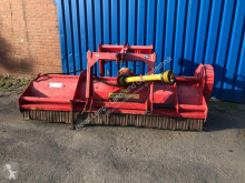 Sauerburger WM 3000 landscaping equipment