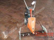 Motocultor second-hand