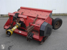 Perugini 150 used Flail mower