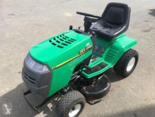 Honda Verts loisirs 390H36