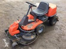 Husqvarna Rider AWD 112 cm