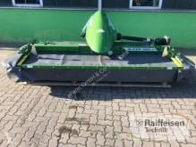 Trituratore mobile Fendt
