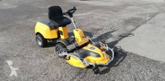 Stiga used Lawn-mower