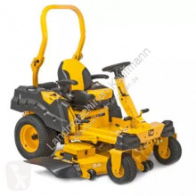Cub Cadet tweedehands Maaimachine