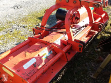 Maschio Gaspardo Bisonte 280 landscaping equipment