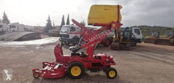 Gianni Ferrari Lawn-mower