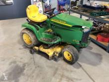 Micro tracteur John Deere