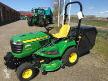 John Deere X950R tweedehands Maaimachine