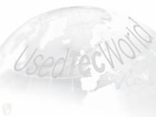 Trituratore mobile Claas