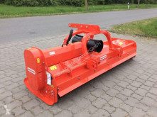 Maschio Gaspardo Bisonte 280 landscaping equipment new