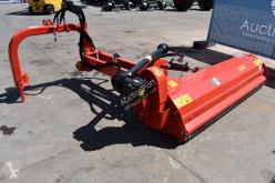 Boxer Lawn-mower