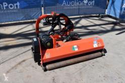 Boxer AGL-145