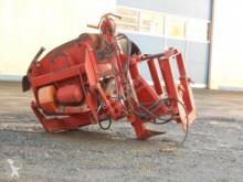 Dücker Mulcher SMT 15 L