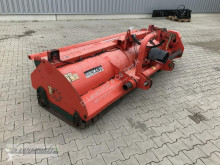 nc 300 landscaping equipment