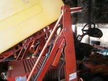 Micro-tractor nc