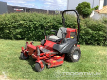 Ferri Lawn-mower