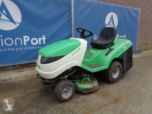 Viking Cyclon MT 545