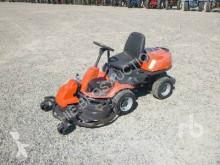Husqvarna Mini tractor