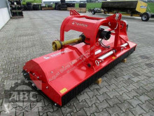 nc MU 280R LW landscaping equipment