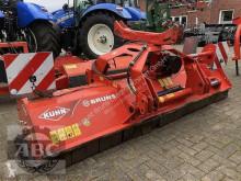 Kuhn BPR 305 PRO landscaping equipment