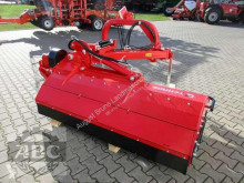 nc MB 200 LW landscaping equipment
