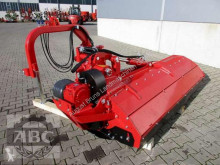 nc MB 220 LW landscaping equipment