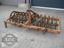 Kverneland EP 250/13/9 landscaping equipment