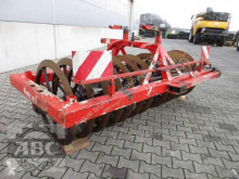 nc Sonstige 2,40 M landscaping equipment