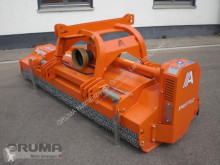 Agrimaster RS 280