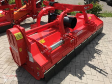 Maschio Gaspardo Bufalo 280 green spaces used