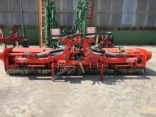 Maschio Gaspardo landscaping equipment