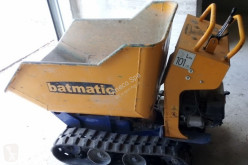 Landscaping equipment PR400