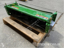 John Deere BM20487 - AMT2895 landscaping equipment