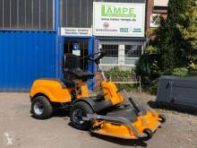 Stiga Lawn-mower PARK 320 PW