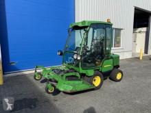 Tondeuse John Deere F1400, Grasmaaier, Diesel, 4x4 / AWD